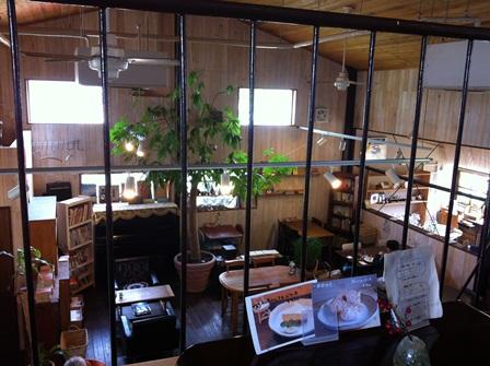 つぐみカフェ (1).JPG