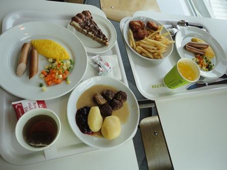 IKEA20125JPG (2).JPG