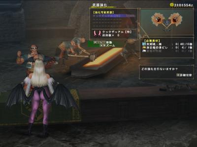 HC青クック双04