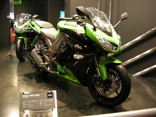 Kawasaki_ninja1000(2012)_convert_20131114204254.jpg