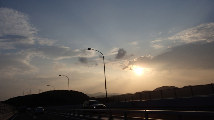 2014-0911-15-020.jpg