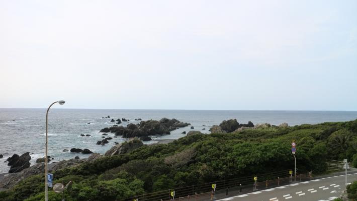 2014-0911-15-043.jpg