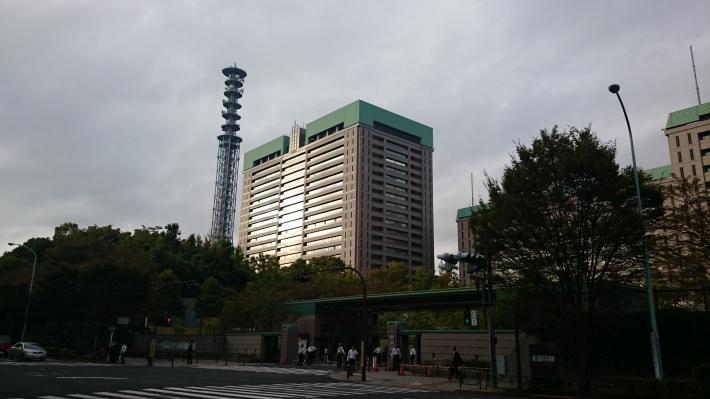 2014-1021-044.jpg