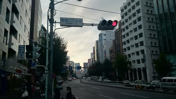 2014-1021-045.jpg