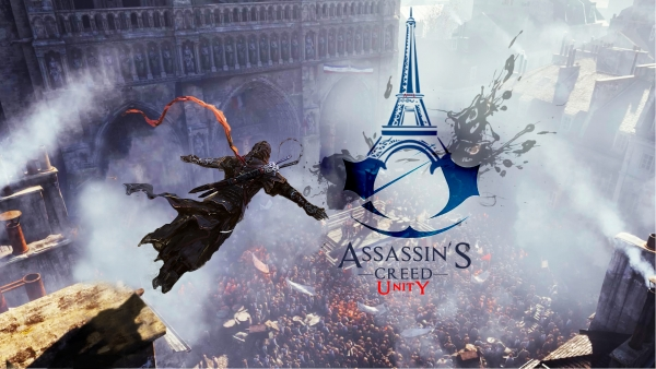 Assassins-Creed-Unity-French-Revolution-2014-Action-Adventure-Game-Ubisoft-Wallpaper.jpg