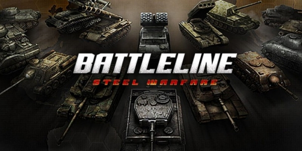Battleline-pc-games_b2article_artwork.jpg