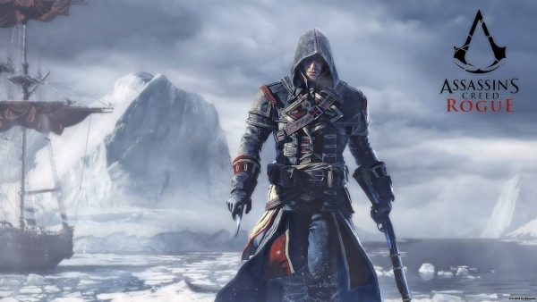 assassins-creed-rogue-wallpaper-hd-shay-cormac-sgo_manator-d7uey6r_20141014192319319.jpg