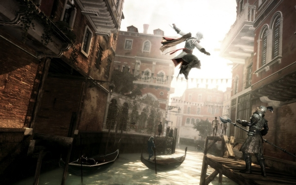 assassins_creed_iv_black_flag_wallpaper_3-wide.jpg