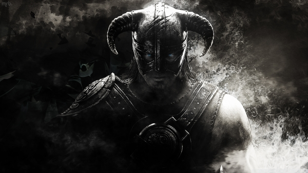 the_elder_scroll_v_skyrim-wallpaper-1920x1080_201409252115260c3.jpg