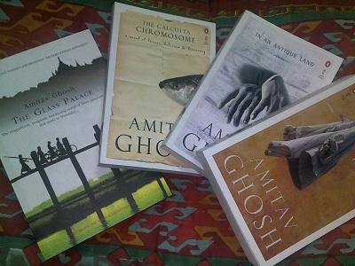 books-amitavghosh.jpg