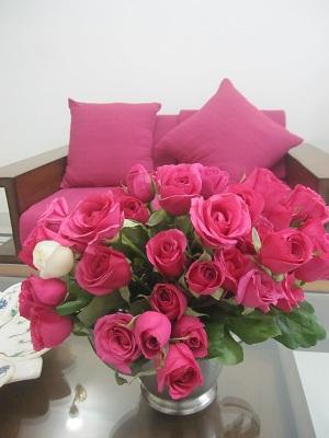 rose3103c.jpg