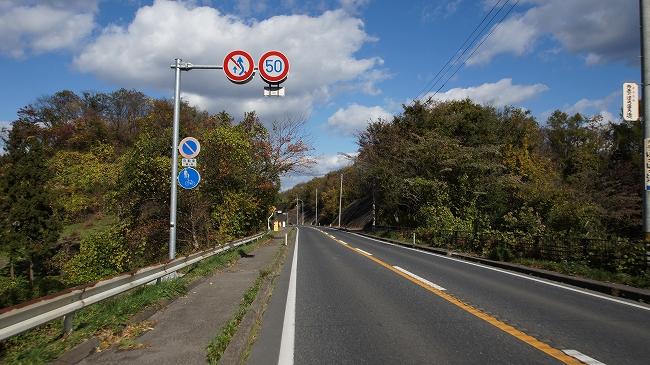 12_20120504201549.jpg