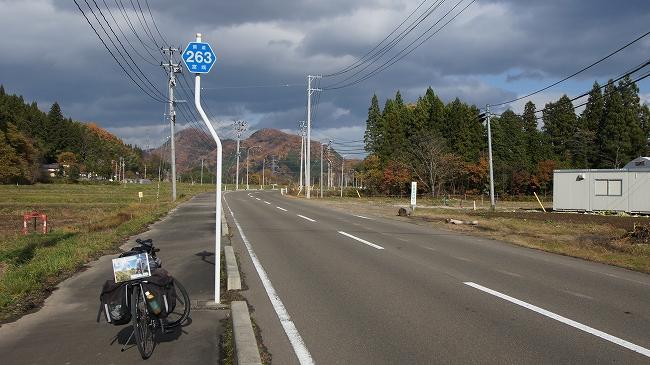 26_20120510095211.jpg