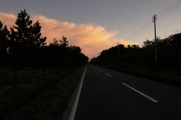 27_20120314173821.jpg