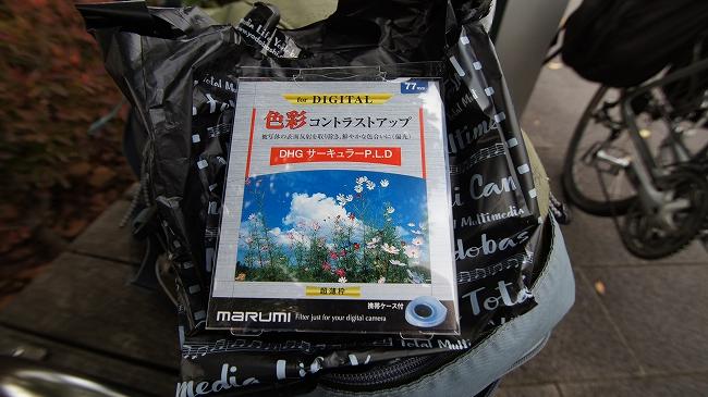 5_20120510094123.jpg
