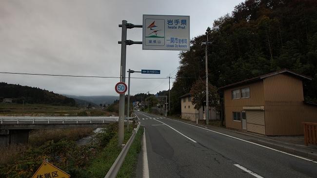 7_20120504201555.jpg