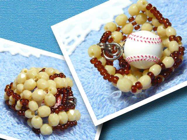beads_glove_01.jpg
