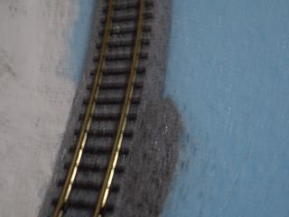 n6-2.jpg