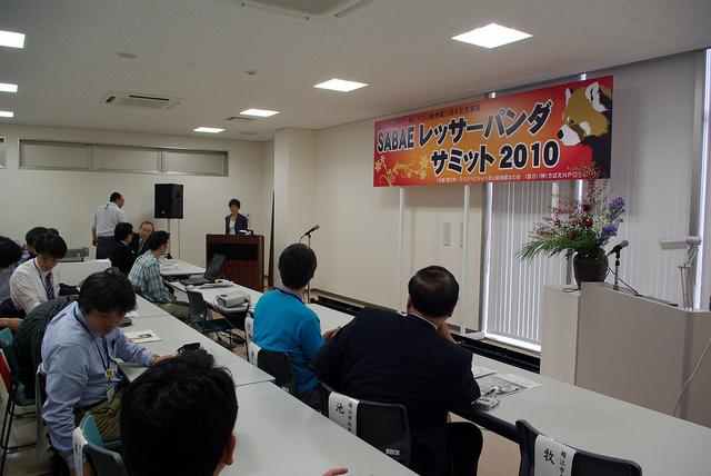 nishiyamalesser-07.jpg