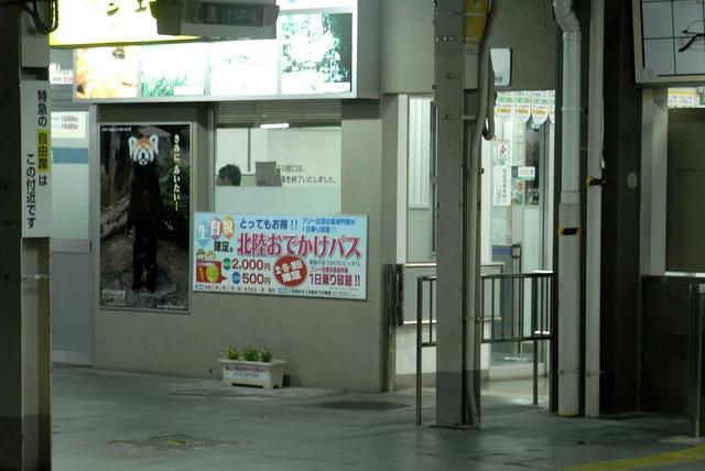 nishiyamalesser-15.jpg