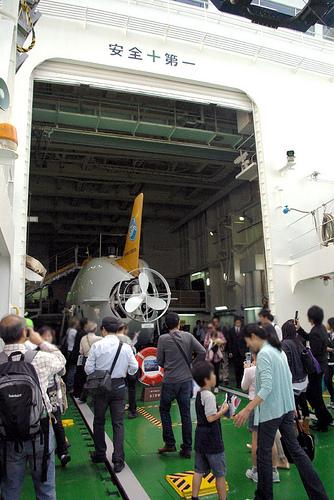 shinkai6500-12.jpg
