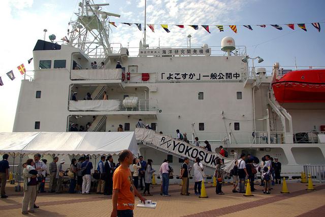 yokosuka-05.jpg