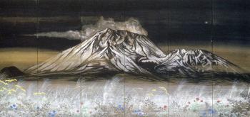 山種004