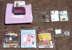 2011 Hobbix