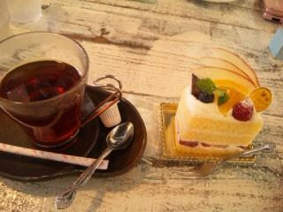 tontoncafe3