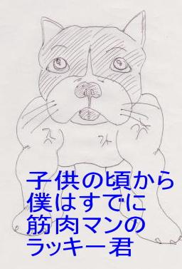 luckypic01.jpg