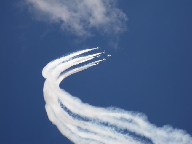 入間基地航空祭2010 033ppp