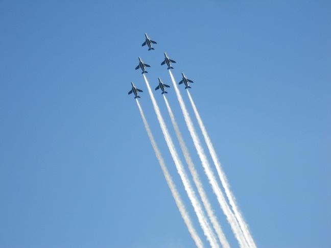 入間基地航空祭2010 031