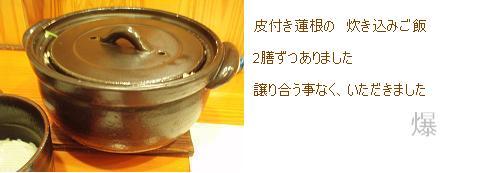 110711P7092785_20110711173643.jpg