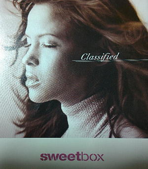 sweetbox.jpg