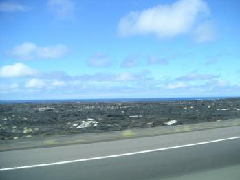 hawaikona.jpg