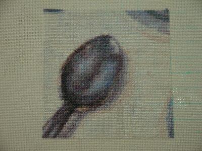 P1000743(1).jpg
