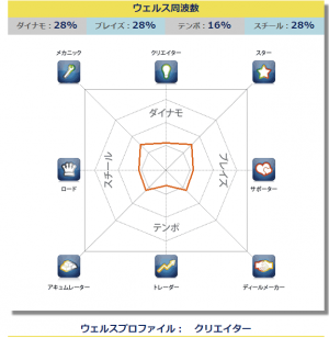 キャプチャ☆_convert_20141006111742