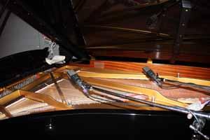 JFピアノブログ1