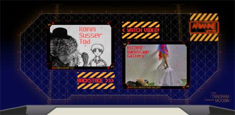 komm-susser-tod-2012-versio.jpg