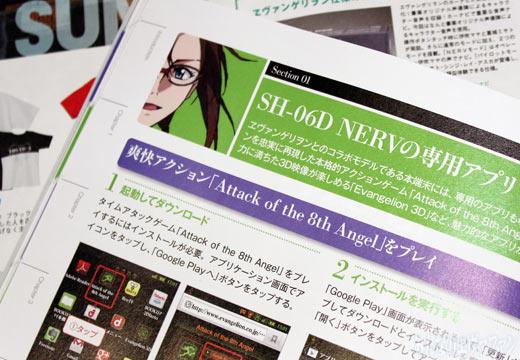 nerv_guid7.jpg
