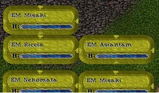 EMasiantam33