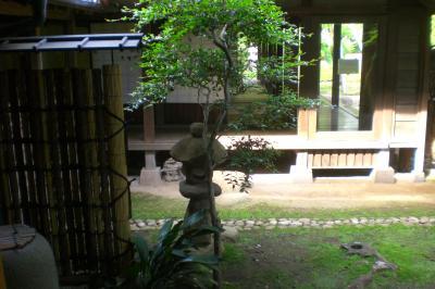 旧吉田家住宅4
