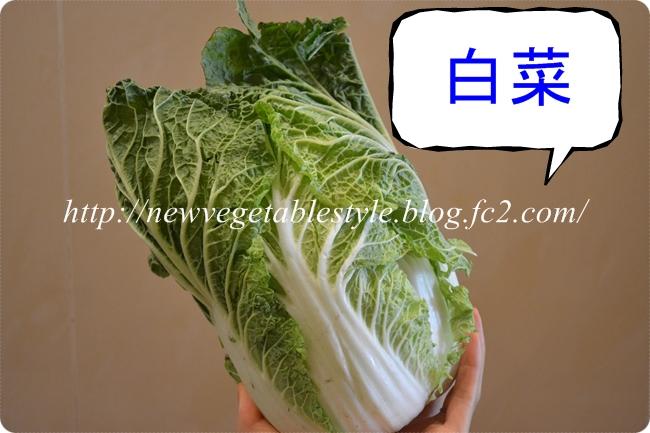 レビュー 白菜 OISIX