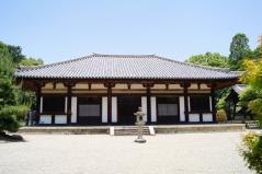 akishinodera3.jpg