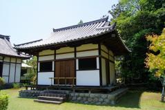 akishinodera4.jpg