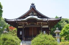 akishinodera5.jpg