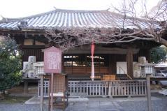 daihouonji14.jpg