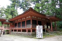enryakuji30.jpg