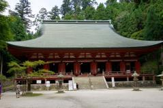 enryakuji32.jpg