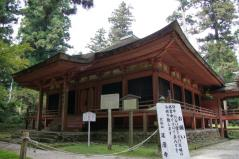 enryakuji37.jpg